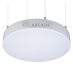 Pendant Lighting ARS 72