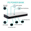 APG Power Bank
