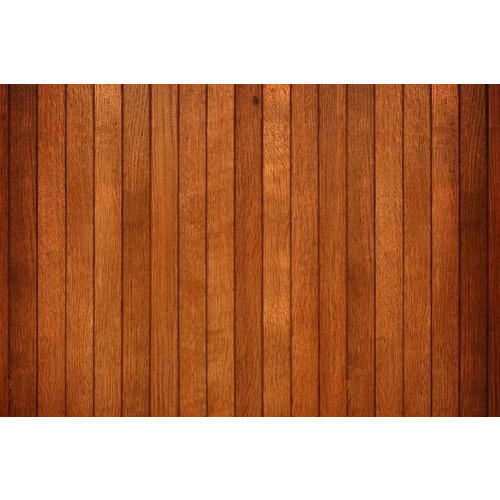 Wood Cladding Texture Www Pixshark Com Images