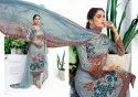 Belliza Designer Studio Amora Vol 31 Jam Silk Exclusive Collection Suit