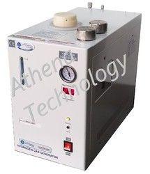 GC FID Hydrogen Gas Generator