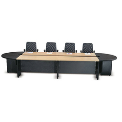 XLCT-6007 Conference Table
