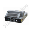Digital Paper Cutter Machine 320v