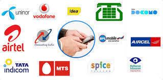Mobile Amp Dth Recharge Business In Maninagar Ahmedabad