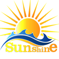 Sunshine Industries