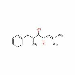Resorcinol Dimethyl Ether