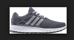 finest selection ae082 b00e7 Mens Adidas Energy Shoes