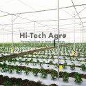 Hitech Agro Shed Net