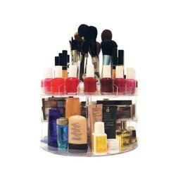 Glame Caddy Rotating Organizer  806