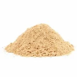 Dry Herbal Extract Powder
