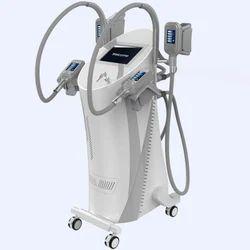 Cryolipolysis Slimming Machine
