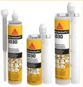 Sika Anchorfix 3030 385 ML & 585 ML