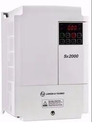 75 HP 55 kW L&T VFD/AC Drive