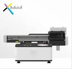 Flatbed Box Invite Wedding Card Printer, Size: 60cm*90cm