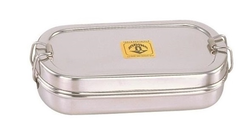 Lunch Boxes LB 204