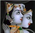 Radhe Krishna Metals
