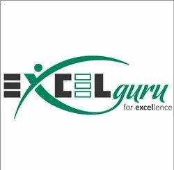 Online CodExcel (VBA)