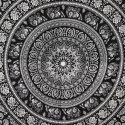 Wholesale New Design Multi Use Decorative Mandala Single & Double Wall Hanging