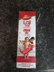 Dabur Lal Tail Baby Massage Oil