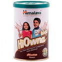 HiOwna Kidz Chocolate Powder