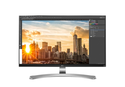 27 4K UHD Monitor 27UD88-W