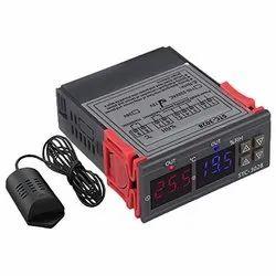 STC-3028 Temperature Controller