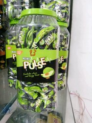 Pulse Candy
