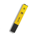 Milwaukee PH600 Economical Pocket PH Meter