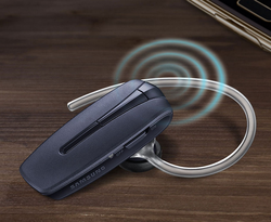 Samsung Bluetooth Mono Headset HM 1350