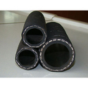 Hot Water Rubber Hose