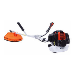 Brush Cutter Machine Repairing Service