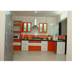 Best Modular Kitchens Cabinets Designing Services Professionals Contractors Decorators Consultants In Vasai À¤µà¤¸à¤ˆ Maharashtra