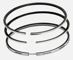 Vilter 450 Oil Ring