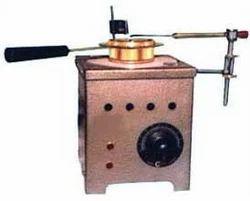 Ring & Ball Softening Point Apparatus