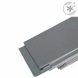Titanium Grade2 Sheet