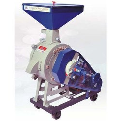 12 '' Regular Flour Mill