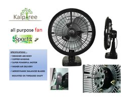 Kalptree - All Purpose Fans