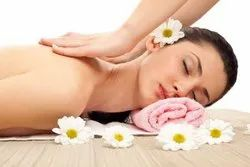 Online Body Polisher Making Course