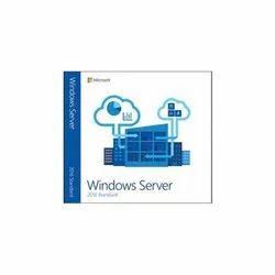 Microsoft Exchange Server Support Service