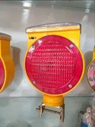 Low Intensity Aviation Warning Lights Low Intensity