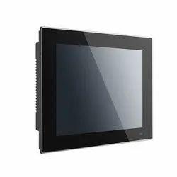 PPC-3100S Panel PC