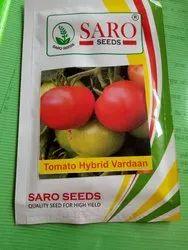 Tomato Vardaan, Packaging Size: 10gm