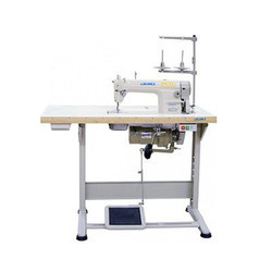 Industrial Sewing Machines For Shirt Garment Knitwear Making