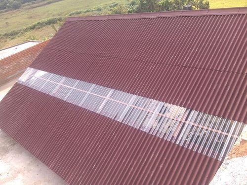 Onduline Roofing Amp Onduline Roofing Sheets Pp Black Sc 1