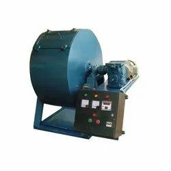Tumbler Drum Manufacturer