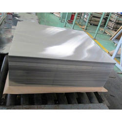 TMBP Steel Sheet for Construction, Thickness: 0.47 mm
