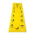 Heavy Duty Yoga Mats (12mm thickness)