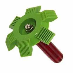 Fin Comb/Fin Straightener Eb-351