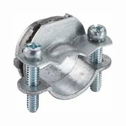Clamp And Connector, For Industrial