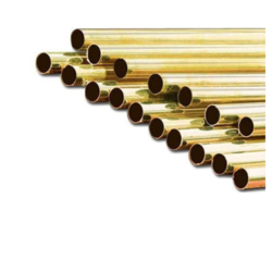 Silicone Bronze Hollow Rods, for Manufacturing